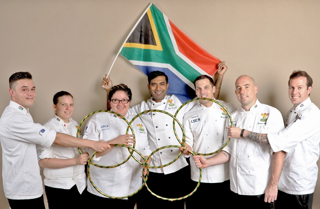 Team SA_Olympic Group_low res
