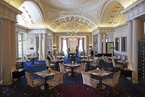 planet-restaurant1